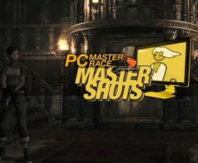 PCMR Master Shots RE0