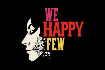 We-Happy-Few-Desktop