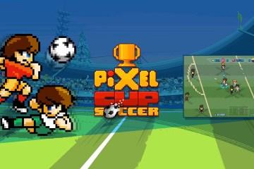 head_pixelcupsoccer