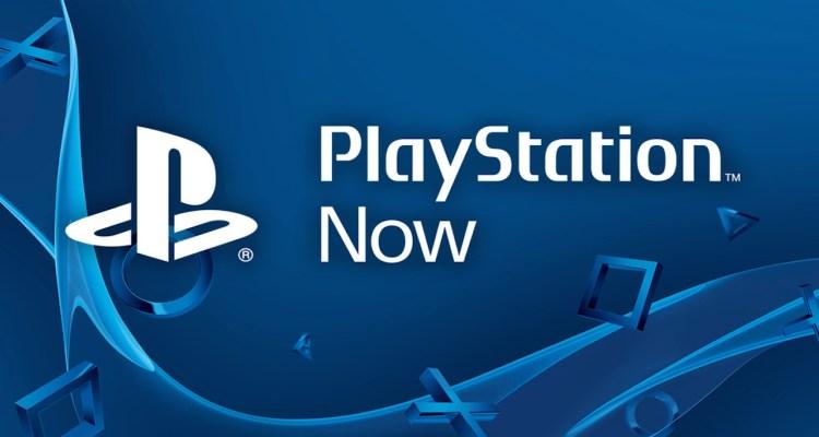 playstation_4-3210717.jpg?resize=750%2C4