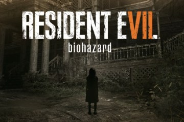 re7cover