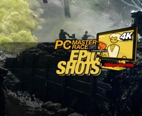 pcmr-epic-shots-bf1