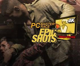 pcmr-epic-shots-mafia3