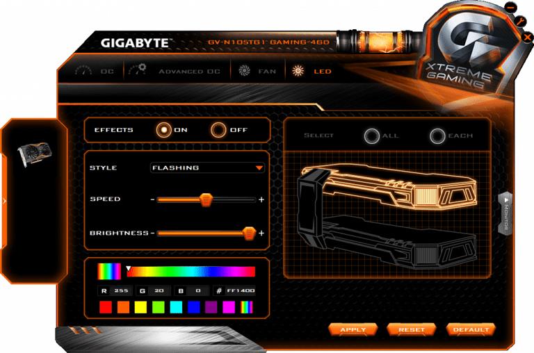 g11050tiled-1024x677