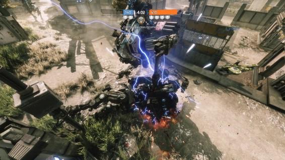 Titanfall2 2017-01-07 23-11-48-421