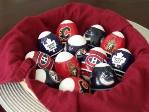 easter-hockey