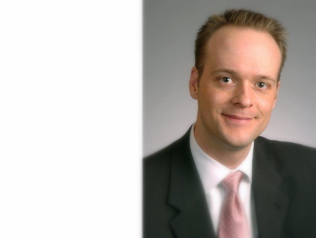 David Ballard Patient-Centered Primary Care Collaborative