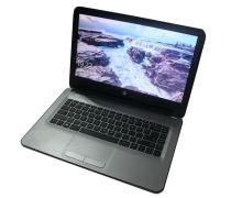 HP 14-af115AU – Notebook Entry-level dengan Kemampuan Lebih