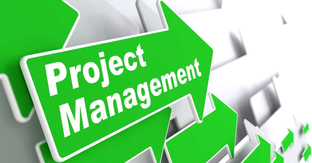 5 Useful Project Management Software