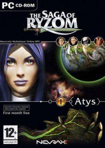 Ryzom_box