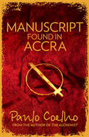review manuscript found in accra by paul coelho