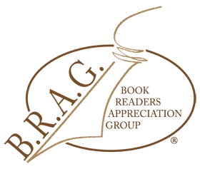 brag book readers appreciation group