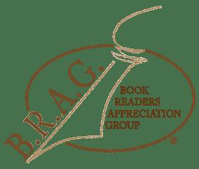 brag book readers appreciation group