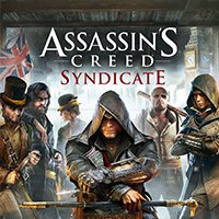 assassins creed syndicate 200