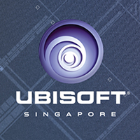 ubisoft singapore blue 200