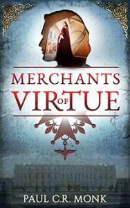 Merchants of Virtue ebook 213x340