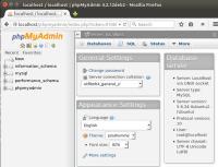 Install LAMP on Linux Mint / Ubuntu | PCsteps.com