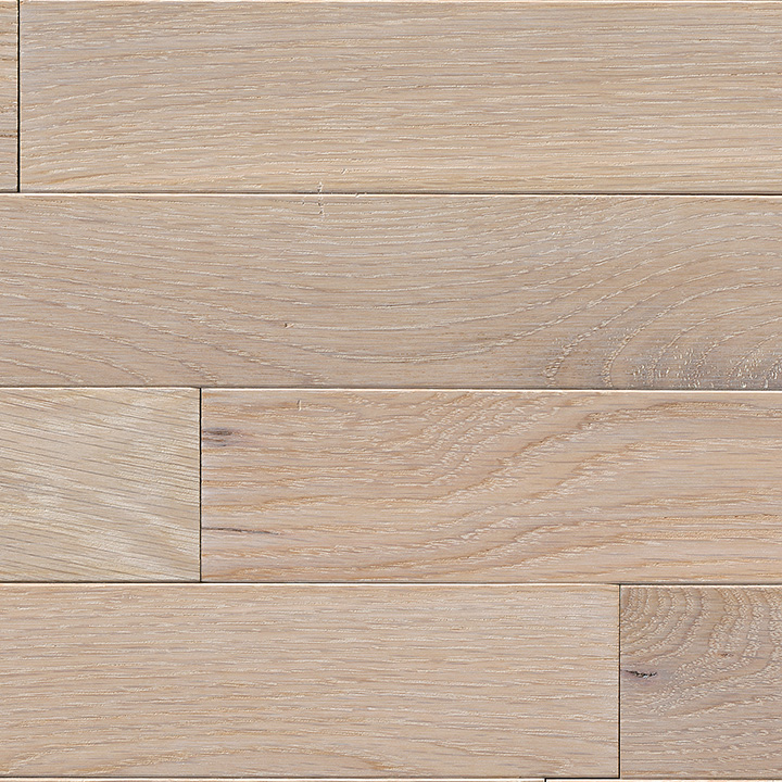 Prefinished White Wash Oak 3 4quotx2 1 4quot Tulip Pc Hardwood