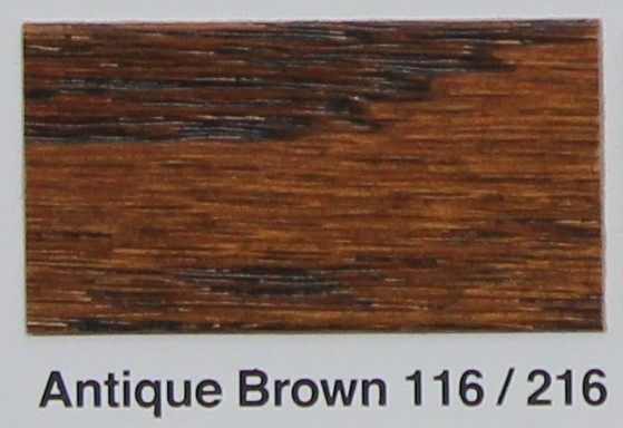 Antique Brown Wood Floor Stain Ivoiregion