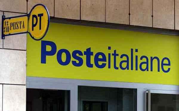 """Poste, Alloni (PD): """"La riorganizzazione che impoverisce i territori di un presidio sociale è un modello da rivedere"""""""