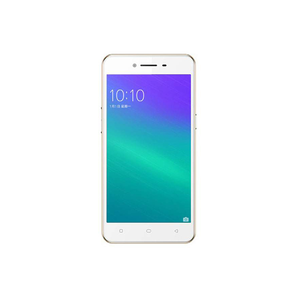 Oppo A37 Specifications, Price, Features, Review