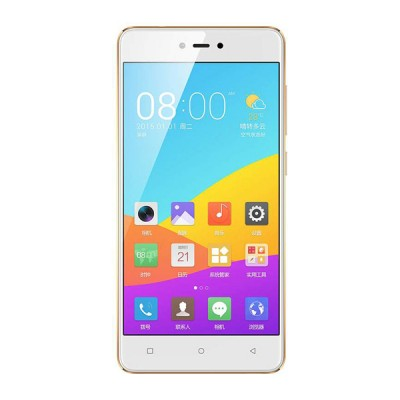 Gionee F103B Specifications, Photos And Price