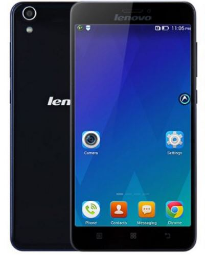 lenovo s850 specifications price features review