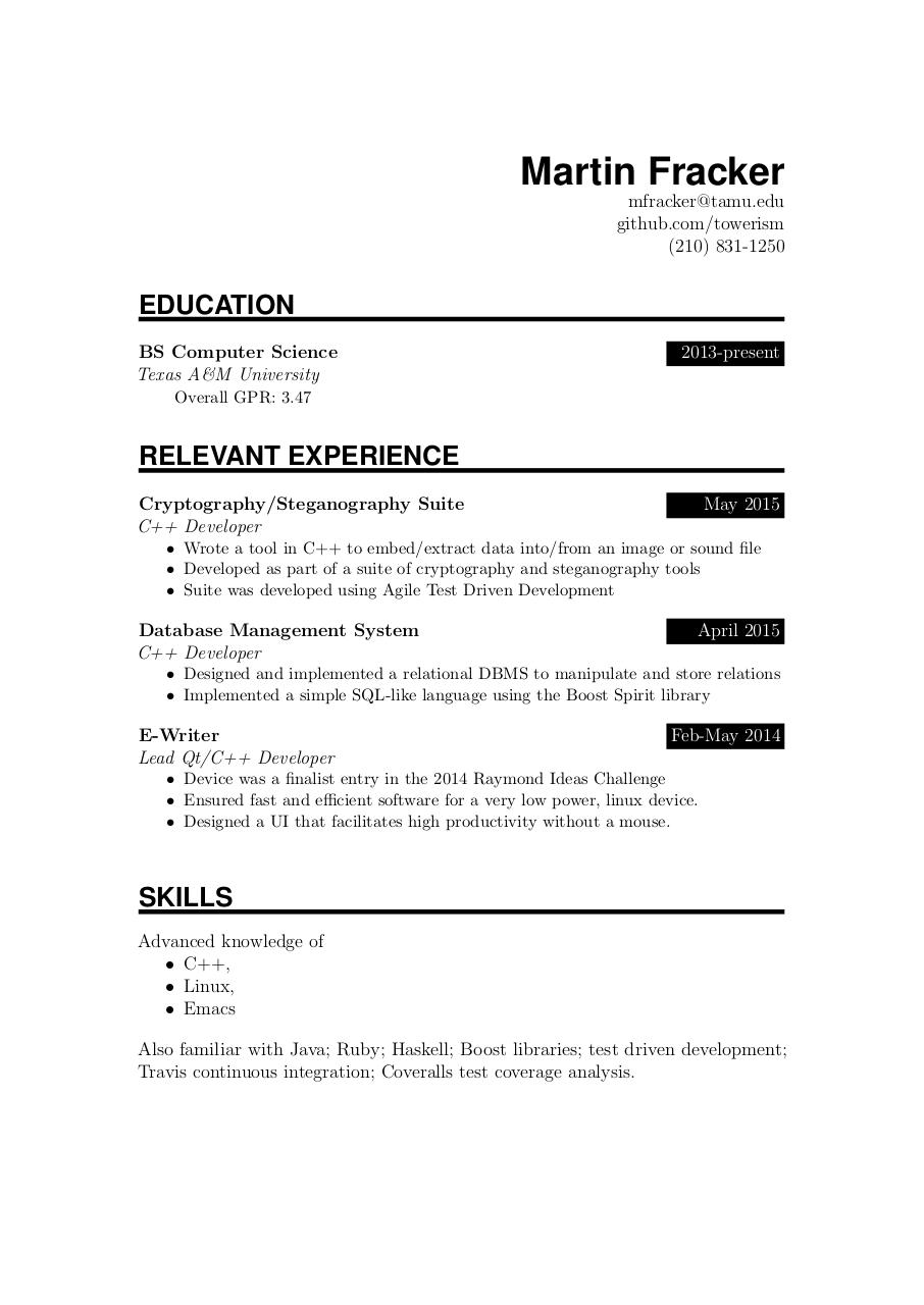create resume online pdf service resume create resume online pdf resume examples samples in various online formats pics photos preview