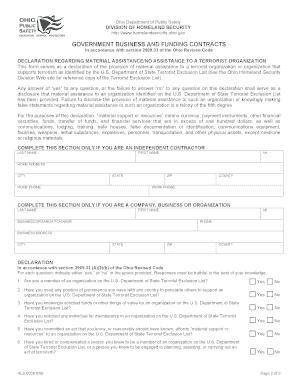 Medicare Enrollment Form Cms 40b | Cover Letter Example Visa ...