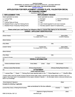 He Lacked Experience Left The Application Mostly Blank Power Of Attorny Form 83146 Fill Online Printable