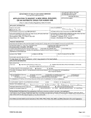 Form 356h Fillable And Printable - Fill Online, Printable, Fillable, Blank | PDFfiller