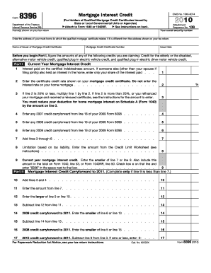Printables Credit Limit Worksheet form 2441 credit limit worksheet davezan 8863 versaldobip