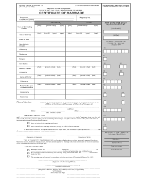 15 Printable training certificate template doc Forms - Fillable