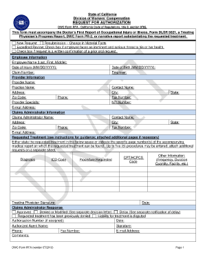 Albany Workers Compensation Attorney Paul Giannetti Florida Dwc 09 Form Fill Online Printable Fillable