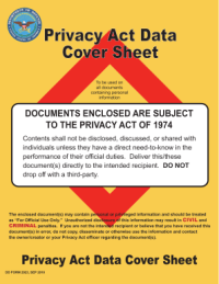 29 Printable Personal Information Fax Cover Sheet ...