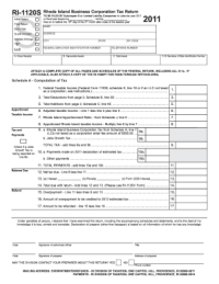 Philadelphia Wage Tax Refund 2012 - Fill Online, Printable ...