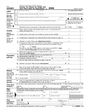 Blank W 9 Form For Ohio | Best Resumes Curiculum Vitae And Cover ...