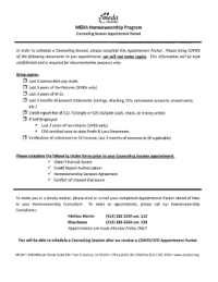 Fillable Online medasf New Bookkeeping Client Intake Form ...