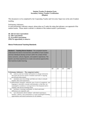 Apply To College With Common App The Common Application Teacher Evaluation Form Templates Fillable And Printable