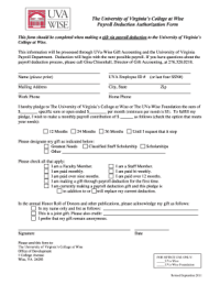 Tennessee House Bill 194 - Fill Online, Printable ...