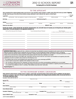 Dd Form 1173 Fill Online Printable Fillable Blank Secondary School Report Form Fill Online Printable