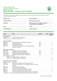 Fillable Online PR Bond Form - Dallas County Fax Email ...