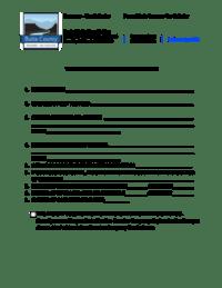 Fillable Online SHAWNEE MISSION, KS 66204 Fax Email Print ...