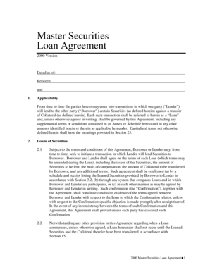 17 Printable loan agreement between individuals Forms and Templates - Fillable Samples in PDF ...