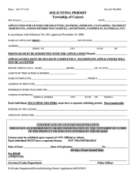 Irs 8949 Instructions Pdf - Fill Online, Printable ...