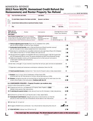 Renters Credit Form Minnesota   Recommendation Letter For ...