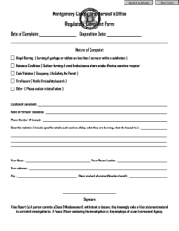 Fillable Online energyca 07 registration form.mdi