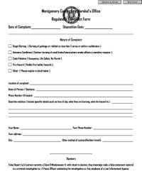Fillable Online energyca 07 registration form.mdi
