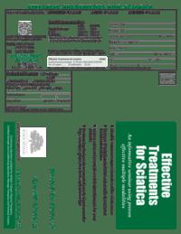 Street Vending License Appleton Wi - Fill Online ...