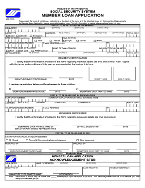 official receipt philippines Forms and Templates - Fillable & Printable Samples for PDF, Word ...